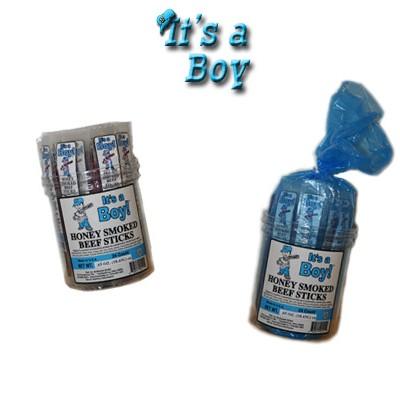 boy-beef-jerky