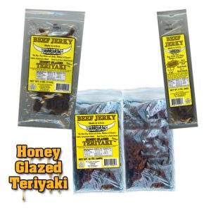 honey-teriyaki-jerky