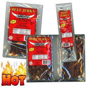 hot-jerky-480