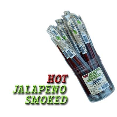jalapeno-beef-sticks