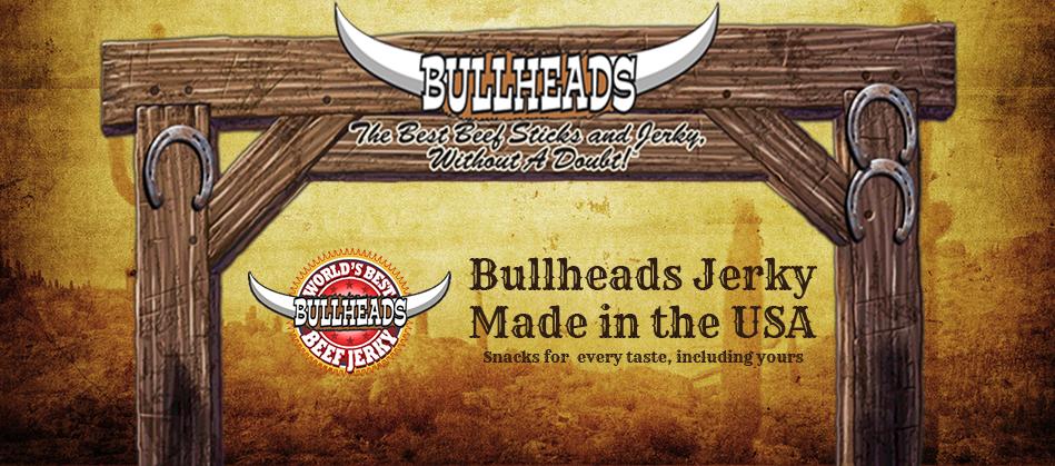 bullhead1
